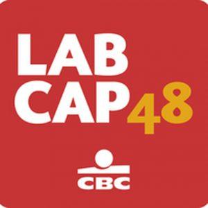 LABCAP 48 – Edition 2021